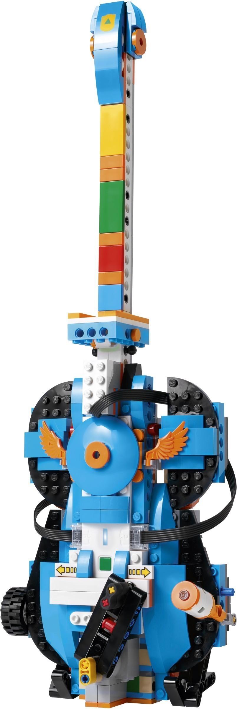 LEGO Boost Gitara 4000