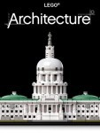 Klocki LEGO Architecture