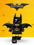 Klocki LEGO Batman Movie