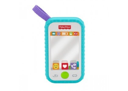 Telefonik selfie Fisher Price GML96