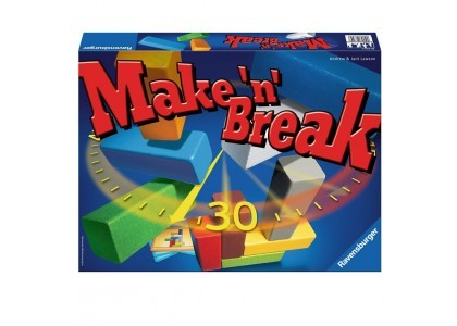 Make'N'Break  Gra 263677