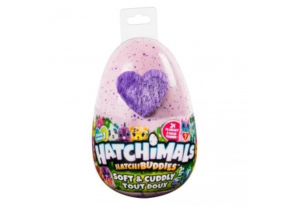 HatchiBuddies Hatchimals 6045430