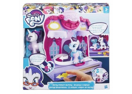 Butik Na Manehattanie My Little Pony B8811