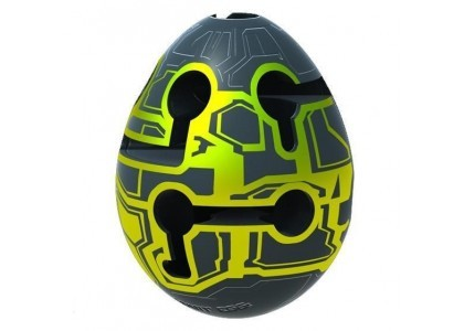Smart Egg - Edycja II - Space Capsule Smart Egg 32890 / 04