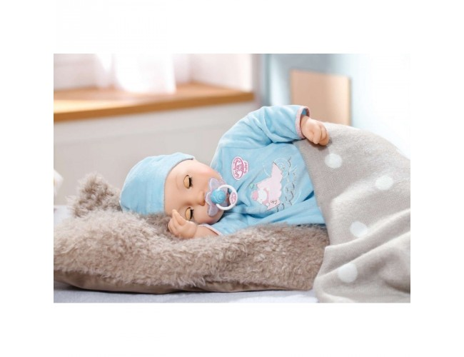 Lalka Brat Baby Annabell® Baby Annabell 794654