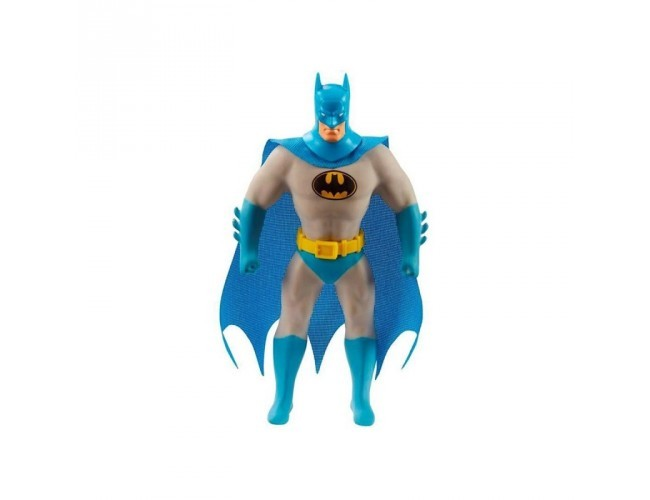Figurka do rozciągania - Batman DC SuperHeroes 06614 / 06687