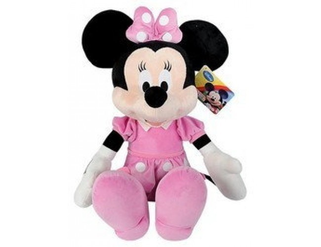 Minnie 61 cm Disney 11468