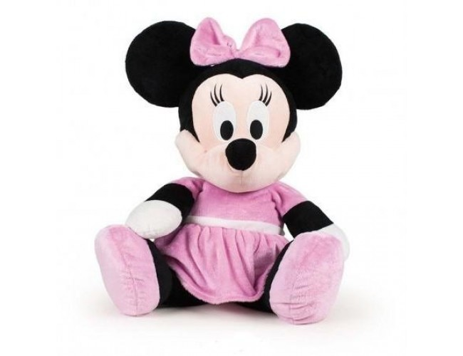 Minnie Flopsie 36 cm Disney 12568
