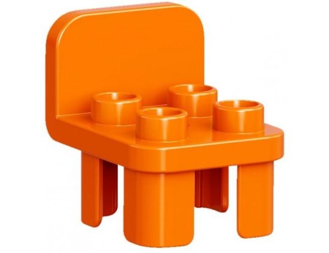 Lego Duplo Wesołe Miasteczko Lego Sklep Z Zabawkami łódź