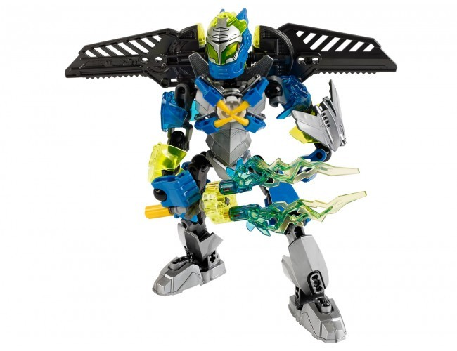 Lego Hero Factory Surge Lego Sklep Z Zabawkami łódź